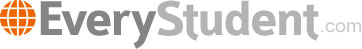 'Everystudent.com' from the web at 'http://1.everystudent.com/2013/img/logo4.jpg'